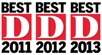 D_Best_banner.png